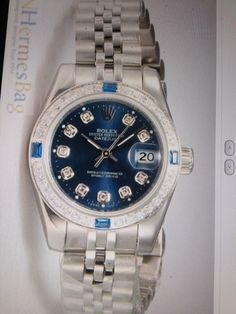 https://www.facebook.com/pages/Patek-Philippe/222654281224025?id=222654281224025=info