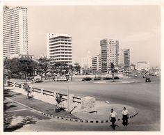 Cuba Antes del 1959: Un país desarrollado
