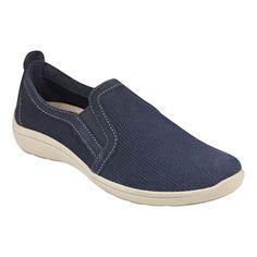 42559642945a Easy Spirit  Lentigua Slip-On Sneakers