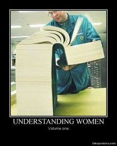 Dump A Day Funny Demotivational Posters - 80 Pics Funny Shit, The Funny, That's Hilarious, Funny Stuff, 100 Memes, Haha, Understanding Women, Funny Quotes, Funny Memes