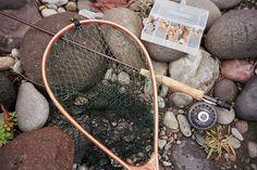 #moreporks #ascendtovictory #duckseason #turangi #flyfishing #newzealand Duck Season, Adventurer, Tennis Racket, Fly Fishing, New Zealand, Discovery, Gentleman, Sailing, Outdoors