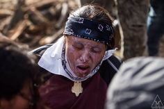 Censored News is a service to grassroots Indigenous Peoples engaged in resistance and upholding human rights.