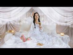 Princess/Royal Morning Routine - YouTube Morning Routine Youtube, Fancy, Princess, Wedding Dresses, Videos, Bride Dresses, Bridal Wedding Dresses, Weding Dresses, Dress Wedding