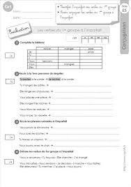 Exercice Groupe Nominal Ce2 Recherche Google Unterrichten