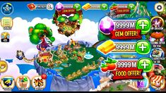 Dragon City - Choose your Hack story on iPhone IOS - Need a jailbroken Dra device . - - [ Dragon City - Choose Your Story Hack On IOS iPhone - Need A Jailbroken Dragon City Hack - How To Get Unlimited Gold And Gold Dragon City Hack - Free. Dragon City Cheats, Dragon City Game, City Generator, New Dragon, Gold Dragon, Dragon Fight, Game Resources, Gaming Tips, Android Hacks
