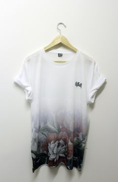 Fashion For Men — thfkdlf: S/S 13. Coming 14/4/13 ...