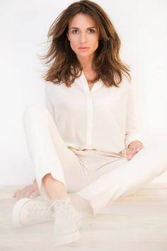 40+ Model Susanne Bug-Boehm   Lady of Style