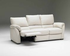 8 Best contemporary reclining sofas images   Pull out sofa bed ...