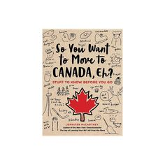 Moving To Canada, Canada Eh, Dominican Republic, Retirement, Weather, How To Plan, Suits, Reading, Clothes