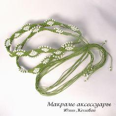 http://cs1.livemaster.ru/foto/large/1795158477-aksessuary-pletenyj-poyas-berezka-makrame-n4852.jpg