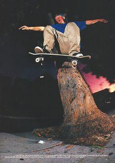 10 Best Skateboarding images in 2015 | Dice, Roller blading