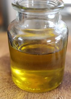 good-fats-healthy-oils