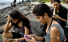 'Love Jihad' SMS to trap girls, goes viral