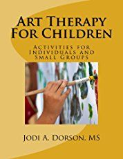 """If you're like most caring adults, when a kid shows you their artwork, your natural response is to say something nice to them about it – """"Good job!"""" or """"That's so beautiful!"""" As well-intentioned as these comments are, they actually NOT helpful if we want to encourage creative expression in kids, both at home and …"""