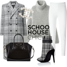 Work hard by sneakeraddicted on Polyvore featuring Balenciaga, Moschino, Off-White, Givenchy and Chanel