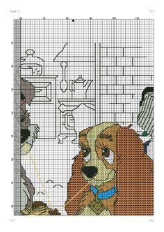 cnekane.gallery.ru watch?ph=4kt-epW6m&subpanel=zoom&zoom=8
