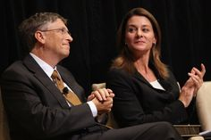 Code.org gets $12 million in funding from the Gates Foundation and others