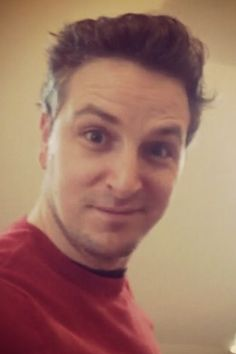 Ben Willbond Horrible Histories, Hot Sausage, Pirates Of The Caribbean, Beautiful People, Fangirl, Crushes, Daddy, Actors, History