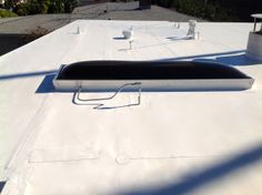 37 Best Tpo Roofing Images In 2015 Flat Roof Roofing