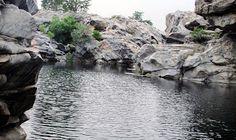 Chunchi falls Picnic Spot, Weekend Activities, Concrete Jungle, River, Explore, City, Places, Outdoor, Outdoors