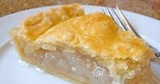 Recipe, cooking, cooking style, delicacy, kitchen menu, flavor, fried, exotic food Filipino Desserts, Filipino Recipes, Filipino Food, Macapuno Recipe, Exotic Food, Savoury Dishes, Pie Recipes, Macaroni And Cheese, Ethnic Recipes