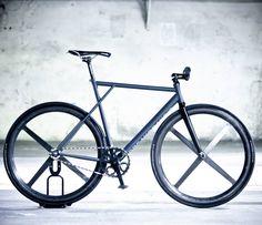 Breakbrake17 Bicycle Co.