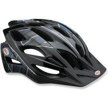 Bell Slant Bike Helmet - http://cyclecenter.joystin.com/bell-slant-bike-helmet/