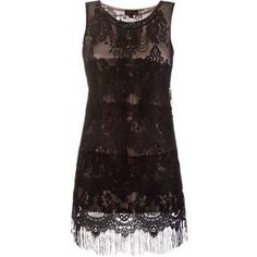 Modern Flapper Dress | cute, modern flapper style dress. i love it | My Style