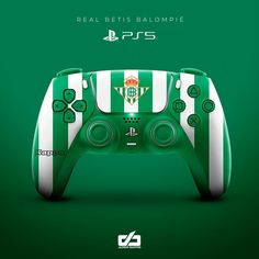 Fifa Card, Ps4 Controller Custom, Playstation 5, Videos, Consoles, Headset, Games, Colorful Candy, Shopping