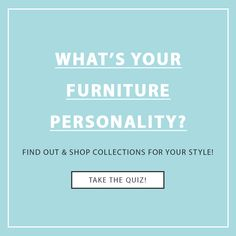 Take this Quiz to Discover Your Furniture Personality Free Catalogs, Fall River, Increase Productivity, Tablet Stand, Business Furniture, Discover Yourself, Coupon Codes, Workplace, Personality