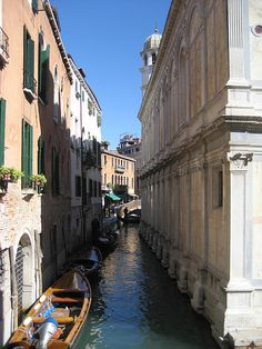 One day ill be in italy.