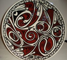 Image result for lutsk ukraine ceramic pottery