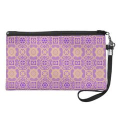 >>>Are you looking for          Geometric Floral in Purple and Orange Wristlet           Geometric Floral in Purple and Orange Wristlet so please read the important details before your purchasing anyway here is the best buyShopping          Geometric Floral in Purple and Orange Wristlet Rev...Cleck Hot Deals >>> http://www.zazzle.com/geometric_floral_in_purple_and_orange_wristlet-223998282312403803?rf=238627982471231924&zbar=1&tc=terrest