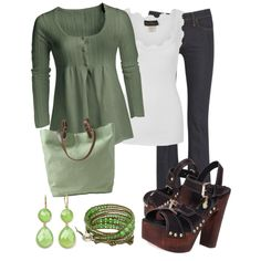 """""""Untitled #227"""" by timmypom on Polyvore"""