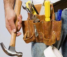 Licensed Home Repair & Maintenance | Total Real Estate Success