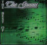 21 Original Southern Gospel Songs  http://www.gunnsinc.com/Singing_CDs.html
