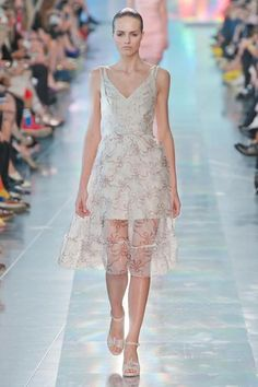 such gorgeous transparencies for spring