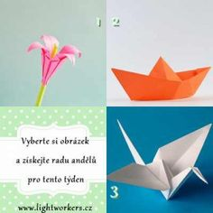 origami Origami, Origami Paper, Origami Art