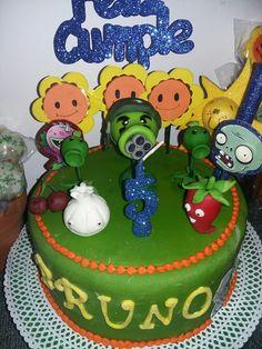 Virginia, Birthday Cake, Desserts, Food, Cookies, Pastries, Store, Tailgate Desserts, Birthday Cakes