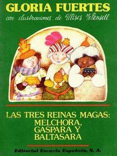 Las Reinas Magas van a Belén. Los Reyes fueron a parar las guerras. Melchora, Gaspara y Baltasara con dos camellos y un dromedario que es dromedaria, se dirigen al Portal. Le llevan los regalos tradicionales, le ofrecen sopitas, versos y un mensaje de paz.
