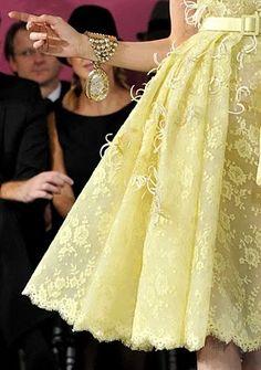 Dior - lovely