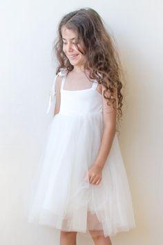 335 Best .....Best of Kids Fashion images  15ac986a41c9