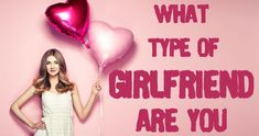 There are 4 types of girlfriends. Type Of Girlfriend, Gin Recipes, What Type, Sport Football, Work Outs, New Movies, Comedians, Celebrity News, Haircuts