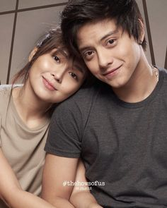 Pinoy Movies, King Of Hearts, Blue Hearts, Daniel Padilla, Kathryn Bernardo, Non Fiction, Best Couple, Ball Dresses, Mom And Dad