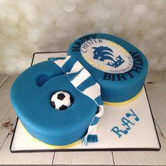 everton cake football cake cake inspiration cake ideas forward everton ...