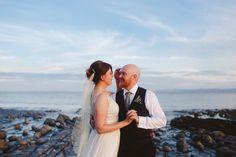 Rosedew Farm Llantwit Major Beach Wedding Photography By Noor Macdonald Http Www