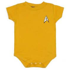 I really really want to get one of these for Baby C! lol