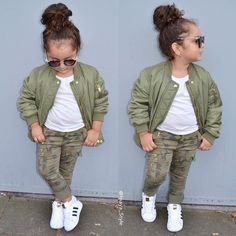 """1,230 Likes, 12 Comments -  (@kidsbabylove) on Instagram: """"By@inaya_jheyden_style  . #Little #Girl #Fashion #Model #Beautiful #Perfect follow…"""""""