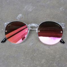 spitfire sunglasses post punk (more colors) - shophearts - 5