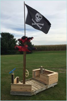 ideas diy kids fort outdoor pirate ships ideas diy kids fort outdoor pirate ships Related posts: 47 Ideas For Diy Kids Fort Indoor Awesome 60 trendy diy kids fort outdoor girls 52 ideas diy kids fort summer New diy kids playground backyards forts ideas Kids Outdoor Play, Outdoor Play Areas, Kids Play Area, Backyard For Kids, Backyard Projects, Diy For Kids, Garden Kids, Diy Garden, Backyard Ideas